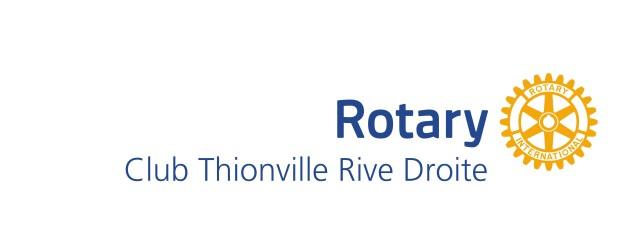 rotary_new