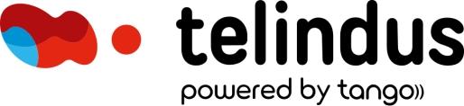 telindus_logo_2016_rvb