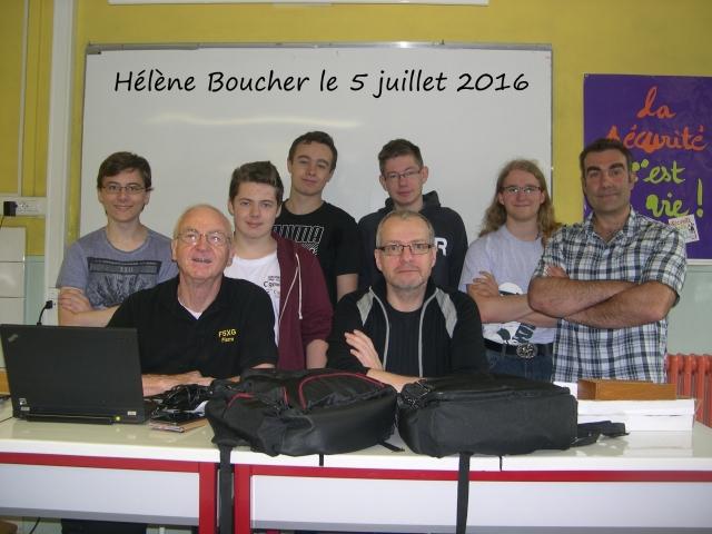Exam'5juillet2016
