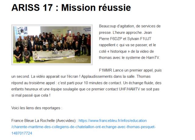 ariss-17