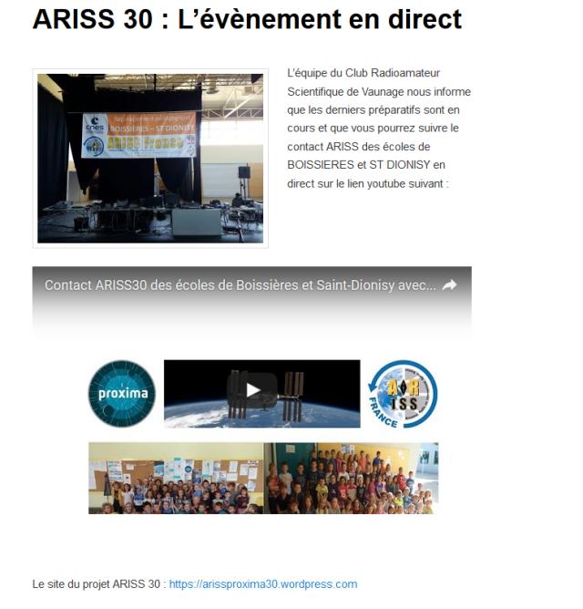 ariss-30