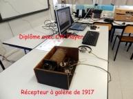 DSC07037 R57