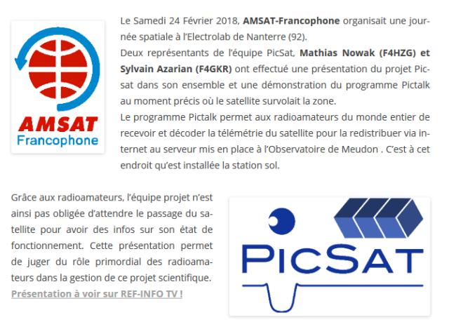 Picsat1