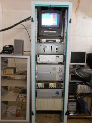 relais organisation