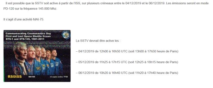SSTV3