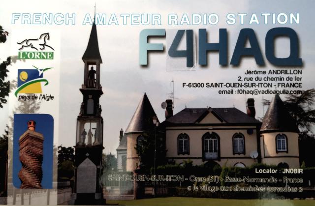 F4HAQ1